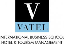 VATEL Bordeaux - International Business School - Hotel, Tourism, Wine & Spirits Management