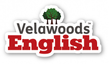 Velawoods English