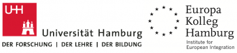 University of Hamburg in cooperation with Europa-Kolleg Hamburg