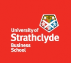 University of Strathclyde Business School - Swiss Centre