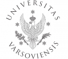 University Of Warsaw, Faculty of Psychology