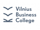 Vilnius Business College
