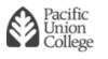 Pacific Union College Online