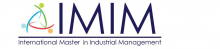 Internationale Master In Industrieel Management (IMIM)