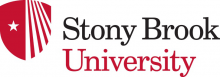 Stony Brook University MBA