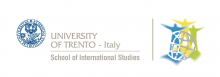 Two-Year Master's Degree in European and International Studies MEIS