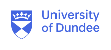 University Of Dundee Master Pendidikan