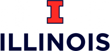 University Of Illinois Mastergrad I Datalogi I Datalogi