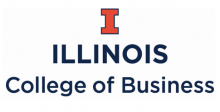 University of Illinois mastergrad i regnskabsføring (imsa)