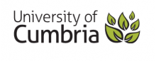 Online Master of Business Administration - University of Cumbria (UK)