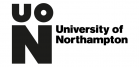 University Of Northampton DBA - Doktor ärijuhtimises