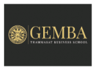 GEMBA: Maestría En Administración De Empresas En Global Business Management