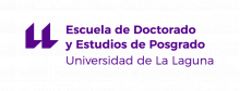Doctorate In Logic And Philosophy Of Science (interuniversity)