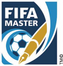 FIFA Master - Internationell Master I Management, Juridik Och Humaniora I Sport