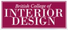 British College of Interior Design - Professional Interior Design Course