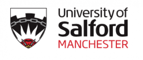Online MSc International Events Management - University of Salford (UK)