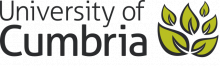 Online MBA International Business - University of Cumbria (UK)