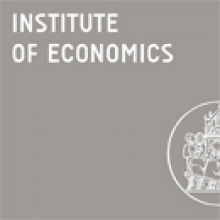 International Ph.D Programme in Economics
