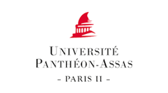 Maîtrise En Droit: Droit Des Affaires Internationales - Université Panthéon-Assas (Paris II)