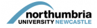 Université De Northumbria Ba (Hons) En Affaires (top-up)