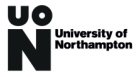 University of Northampton Distance Learning MBA