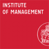 Internationell Ph.D. I Management - Innovation, Hållbarhet Och Sjukvård
