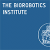 Ph.D. Program I BioRobotics
